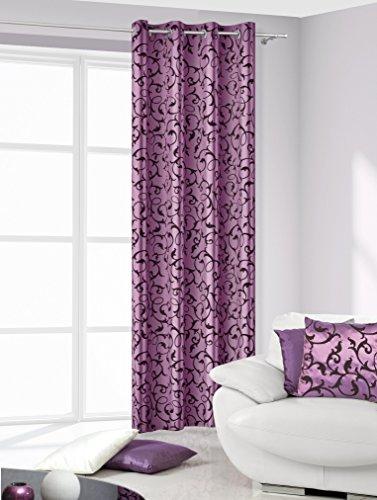 gardinen zum schieben was. Black Bedroom Furniture Sets. Home Design Ideas