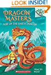 Dragon Masters #1: Rise of the Earth...