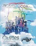 Castles Jigsaw Book