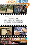 Popular Representations of Developmen...