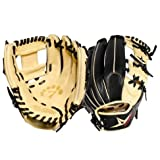 All Star FGS7-IF System Seven Baseball Glove 11.5 Inch