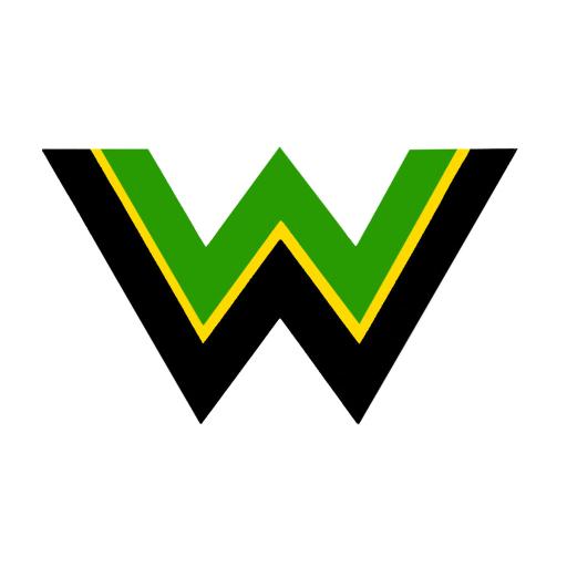 wasserfreunde-wuppertal