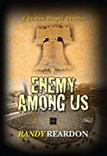 Enemy Among Us