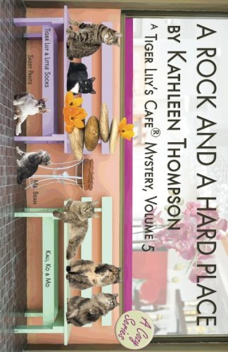a-rock-and-a-hard-place-volume-5-tiger-lilys-cafe