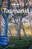 Lonely Planet Tasmania (Country Regional Guides)