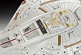 Revell-04801-USS-Voyager-Star-Trek