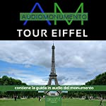 Tour Eiffel | Paolo Beltrami