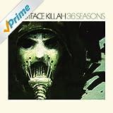 36 Seasons [Explicit]