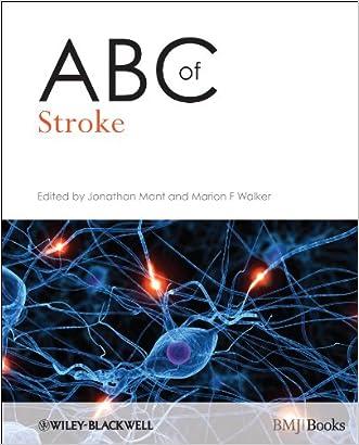 ABC of Stroke (ABC Series)