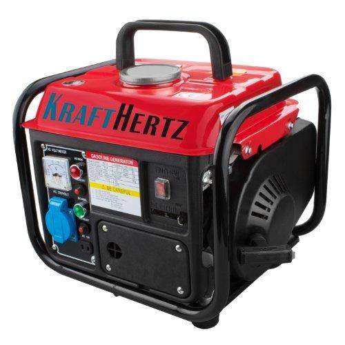 benzin-power-strom-generator-147-kw-20-ps-krafthertz-stromerzeuger-stromaggregat-850-watt