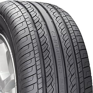 GT Radial Champiro 228 Tire – 195/55R15 85V
