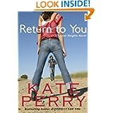 Return Laurel Heights Novel ebook