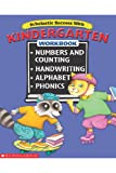 Scholastic Success W/ Kindergarten