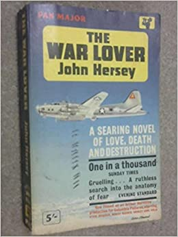 a comprehensive book analysis of hiroshima by john hersey -new republic john hersey's book was filled with great accounts and it is a truly amazing story but a bit boring hersey is a moral man who wanted to make people known of the experiences of the survivors of the bombing in hiroshima.