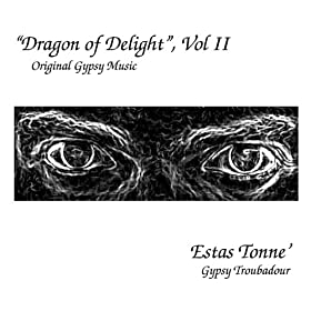 Amazon Com Dragon Of Delight Estas Tonne Mp3 Downloads