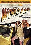 echange, troc World Art [Import anglais]
