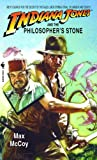 img - for Indiana Jones and the Philosopher's Stone book / textbook / text book