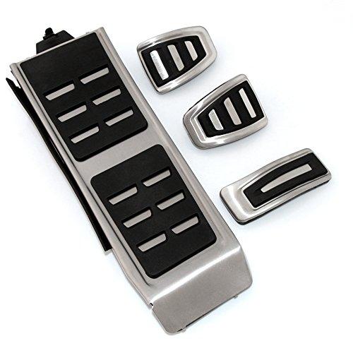 9-moonr-copripedale-in-acciaio-inox-per-pedale-acceleratore-freno-frizione-e-per-poggiapiedi-per-aud