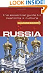 Russia - Culture Smart!: the essentia...