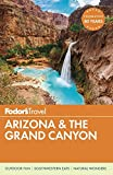 img - for Fodor's Arizona & the Grand Canyon 2016 (Full-color Travel Guide) book / textbook / text book