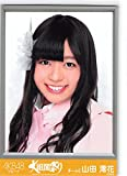 AKB48 公式生写真 大組閣祭り チームE 山田澪花
