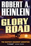 cover of Glory Road