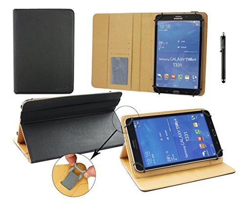 emartbuy-pipo-w4s-dual-boot-tablet-pc-8-zoll-universal-7-8-zoll-schwarz-premium-multi-angle-pu-leder