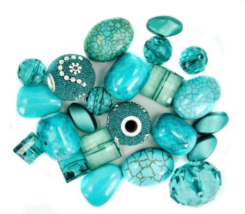 jesse-james-beads-5895-design-elements-aquarius-blue