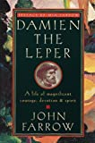 img - for Damien the Leper book / textbook / text book