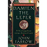 Damien the Leper ~ John Farrow