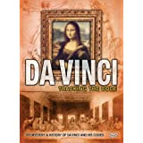 Da Vinci: Tracking the Code