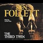 The Third Twin | Ken Follett