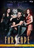 echange, troc Farscape 10: Starburst Edition 4.1 (4pc) (Dub) [Import USA Zone 1]