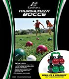 EastPoint-110mm-Resin-Bocce-Set-with-Carrier