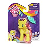Fluttershy Rainbow Power My Little Pony