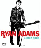 echange, troc Ryan Adams - Rock N Roll