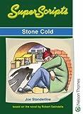 SuperScripts - Stone Cold