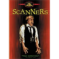 IMDB: Scanners