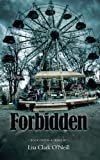 Forbidden (Southern Comfort)