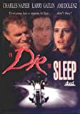 To Die To Sleep [DVD] [Region 1] [US Import] [NTSC]