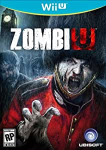 Zombi - Wii U Standard Edition