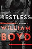 Image of Restless: A Novel