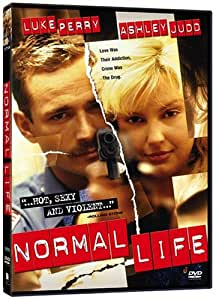 Normal Life [Import]