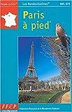 echange, troc FFRP-CNSGR - Paris à pied