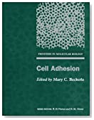 Cell Adhesion (Frontiers in Molecular Biology)