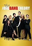 Big Bang Theory: Season 7 [Blu-ray]