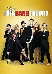 Big Bang Theory: Season 7 [Blu-ray]