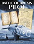Battle of Britain Pilot: The Self-por...