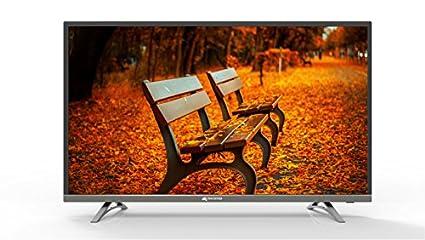 Micromax 43T7670FHD/43T3940FHD 43 Inch Full HD LED TV Image