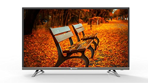 MICROMAX 43T3940FHD 43 Inches Full HD LED TV